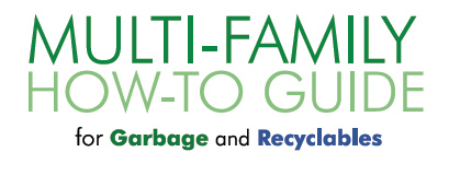 multri-family-recyclables